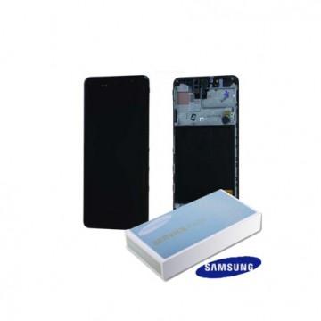Ecran(LCD)Galaxy A51(A515F)