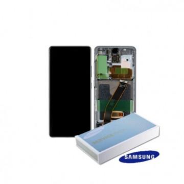 Ecran(LCD) Galaxy...