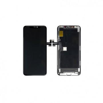 Ecran(LCD) iPhone 11Pro Max...