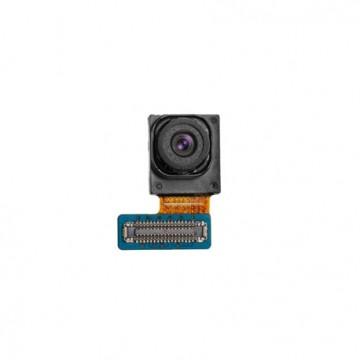 Camera Avant Galaxy S7(G930F)