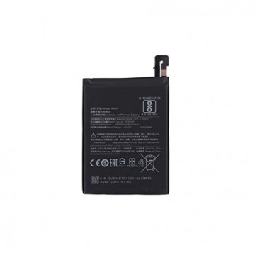 Batterie Interne Xiaomi...