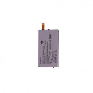Batterie Interne Xperia XZ2...
