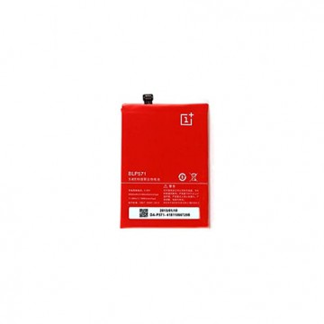 Batterie Interne OnePlus 1
