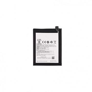 Batterie Interne OnePlus 3