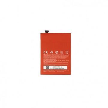 Batterie Interne OnePlus 2