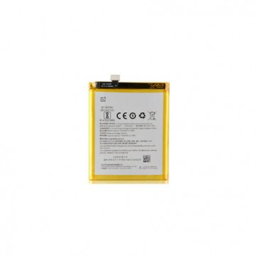 Batterie Interne OnePlus 5 /5T