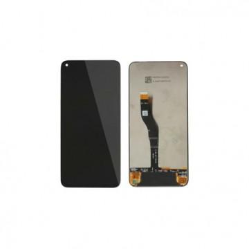 Ecran(LCD) Huawei Nova 4-Noir