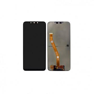 Ecran(LCD) Huawei Nova 3i-Noir