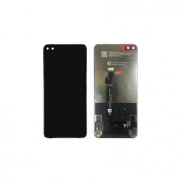 Ecran(LCD) Huawei Nova 6/ V30