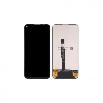 Ecran(LCD) Huawei Nova 7i