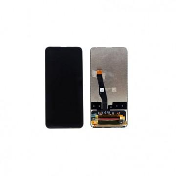 Ecran(LCD) Huawei P Smart Pro