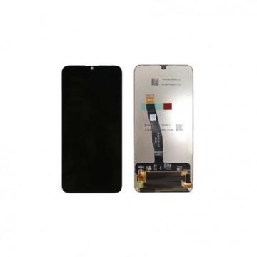Ecran(LCD) Huawei Mate 20...