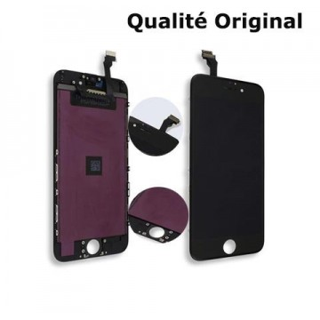 Ecran(LCD)iPhone 6 Plus...