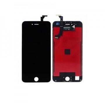 Ecran(LCD) iPhone 6Plus Noir