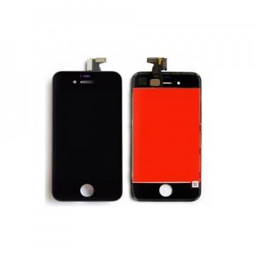Écran(LCD) iPhone 4 Noir