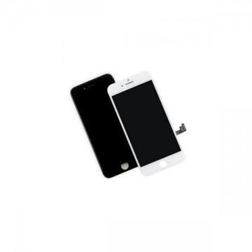 Ecran(LCD) iPhone 7Plus...