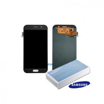 Écran(LCD) Galaxy A5...