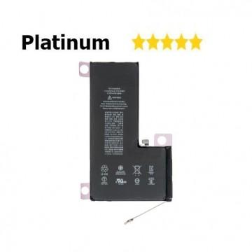 Batterie Interne iPhone 11Pro