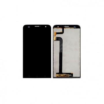 Écran(LCD)Asus ZenFone 2...