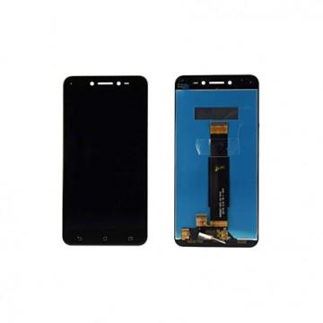 Écran(LCD)Asus ZenFone Live...