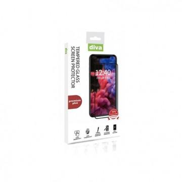 Verre Trempé 5D iPhone 12...
