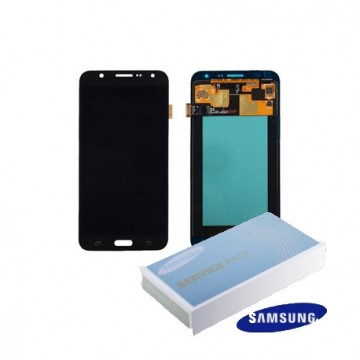Écran(LCD) SM-Galaxy...
