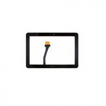 Vitre Tactile Galaxy Tab 2...