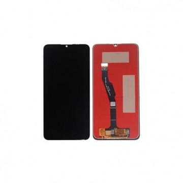 Écran(LCD) Huawei Y6P-Noir