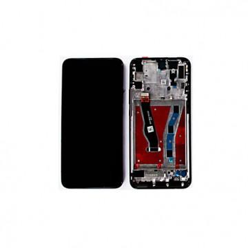 Écran(LCD) Huawei Psmart Z...