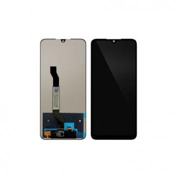 Écran(LCD)Redmi Note 8T