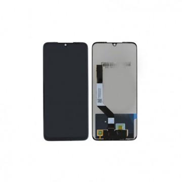 Écran(LCD)Redmi Note 7Pro