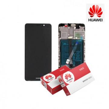 Écran(LCD)Huawei Mate 9...