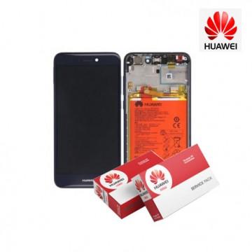 Écran(LCD)Huawei P8 Lite...