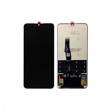 Écran(LCD)Huawei P30 Lite Noir