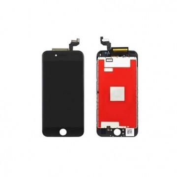 Écran(LCD)iPhone 6sPlus-Noir