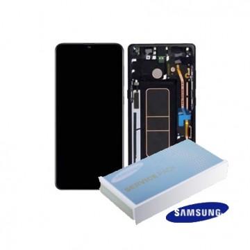 Écran(LCD) Galaxy A51 5G...