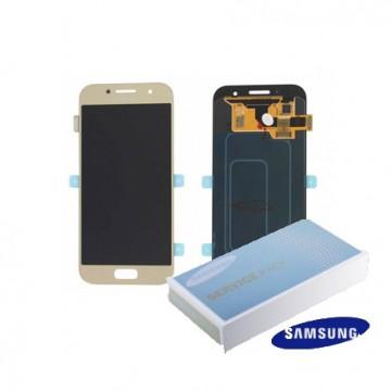 Écran(LCD)Galaxy...