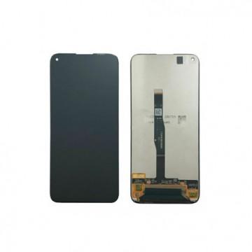 Écran(LCD) Huawei P40...