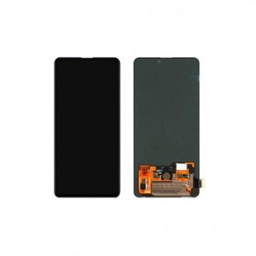 Ecran(LCD) Xiaomi Mi 9T /9T...