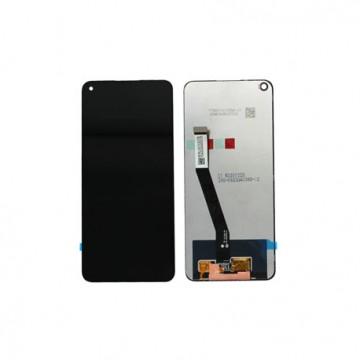 Écran(LCD) Redmi Note 9