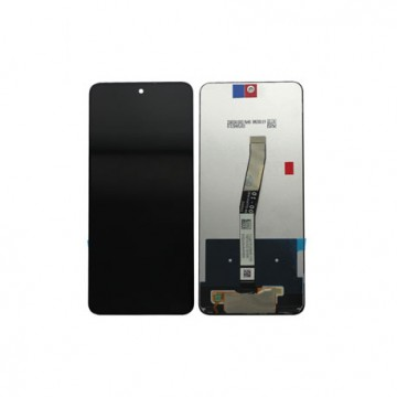Écran(LCD) Redmi Note 9 Pro...