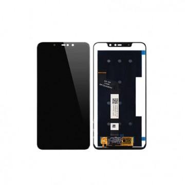 Écran(LCD) Redmi Note 6 Pro