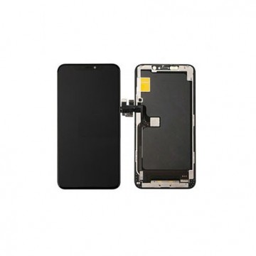 iPhone 11 Pro Ecran(LCD)...