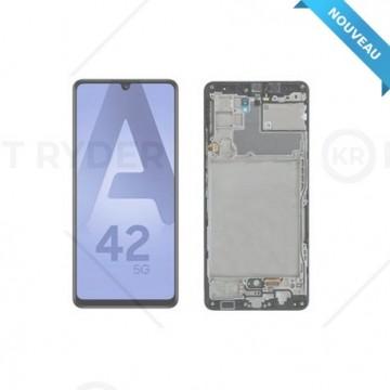 Écran(LCD) Galaxy A42 5G...