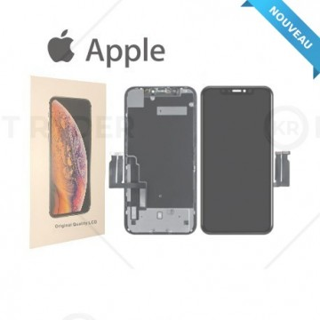 Écran(LCD)IPhone XR...