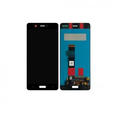 Écran(LCD) Nokia 5 (TA-1024)