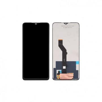 Écran(LCD) Nokia 5.3...