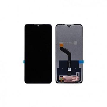 Écran(LCD) Nokia 6.2 / 7.2