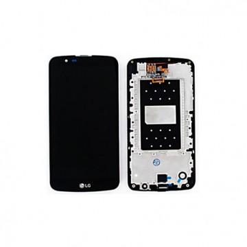 Écran(LCD) LG K10...