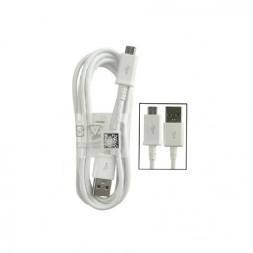 Cable-Micro USB(2A)1m
